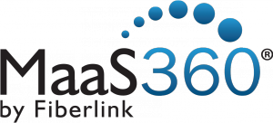 MaaS360_by_Fiberlink_PNG