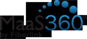 MaaS360_by_Fiberlink_PNG