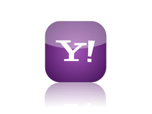 Yahoo Begins Recycling E-Mail Accounts | Macs at Work, Inc